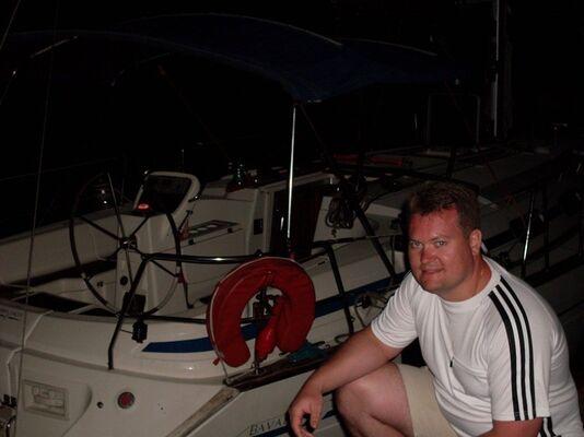Фото мужчины Петр, Щелково, Россия, 42