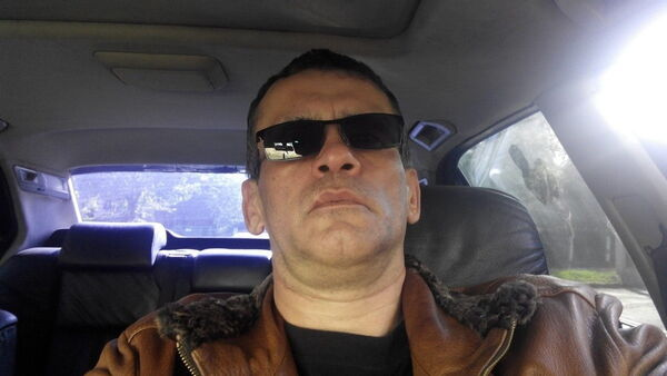 Фото мужчины Александр, Киев, Украина, 42