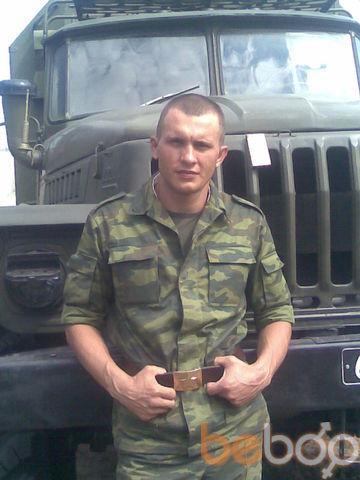 Фото мужчины Steh201010, Динская, Россия, 30