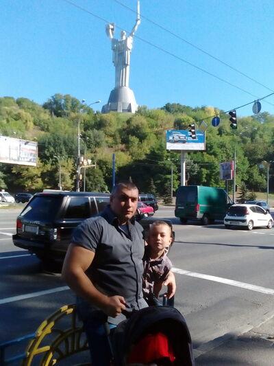 Фото мужчины Александр, Черниговка, Украина, 33