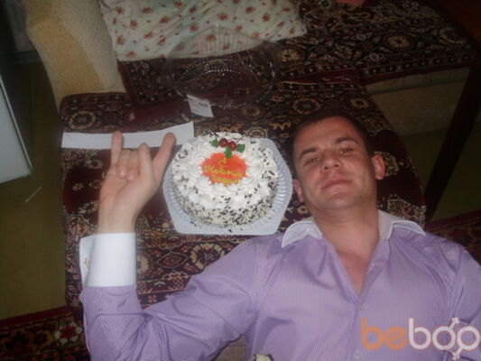 Фото мужчины ajrik28, Пермь, Россия, 36