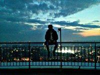 Фото мужчины Дима, Киев, Украина, 18