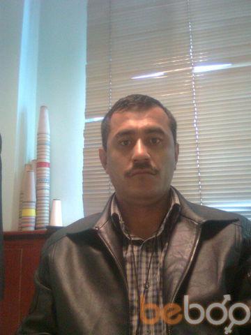 Фото мужчины kaxa, Ташкент, Узбекистан, 43