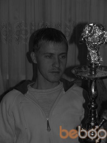 Фото мужчины ПашОК, Днепродзержинск, Украина, 32