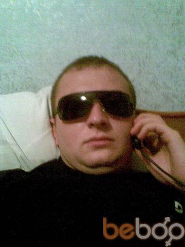 Фото мужчины Олег, Краснодар, Россия, 32