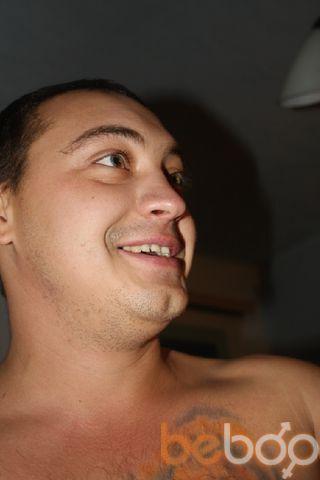 Фото мужчины trostnikov, Краснодар, Россия, 33