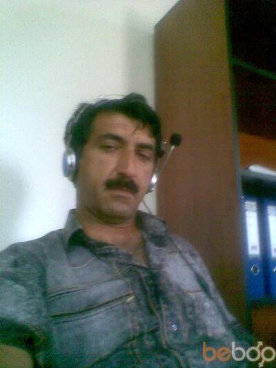 Фото мужчины zaza777, Баку, Азербайджан, 46