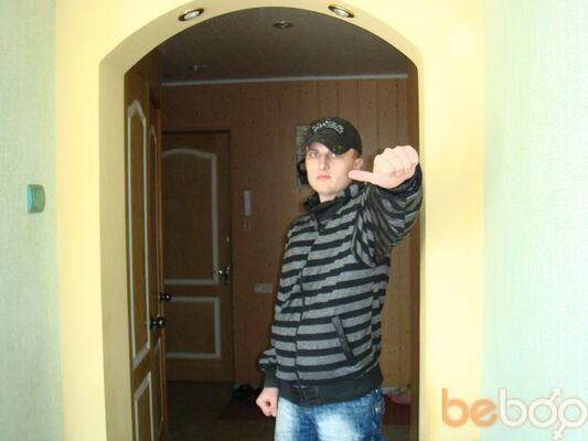 Фото мужчины alandelon20, Запорожье, Украина, 27