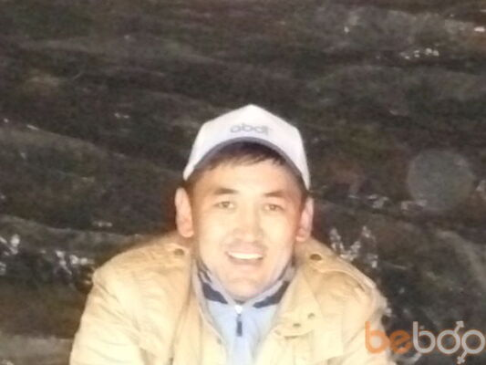 Фото мужчины Досжан, Караганда, Казахстан, 38