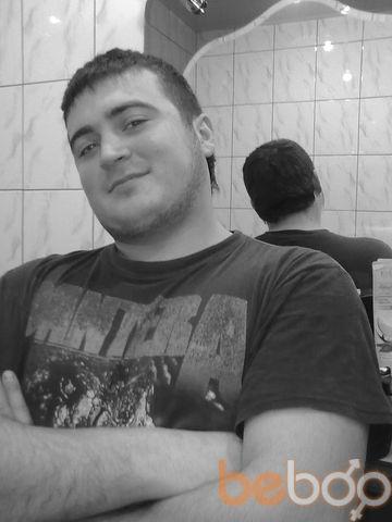 Фото мужчины серж, Харьков, Украина, 30