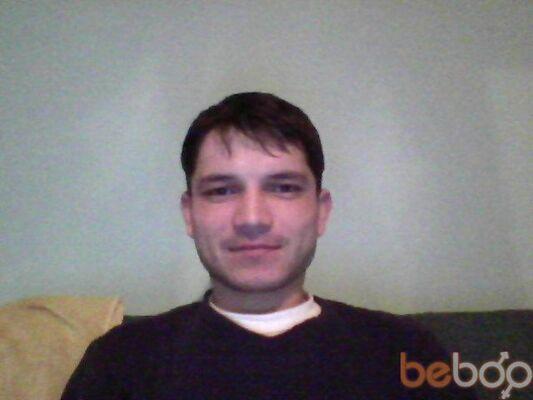 Фото мужчины Messi, Донецк, Украина, 32