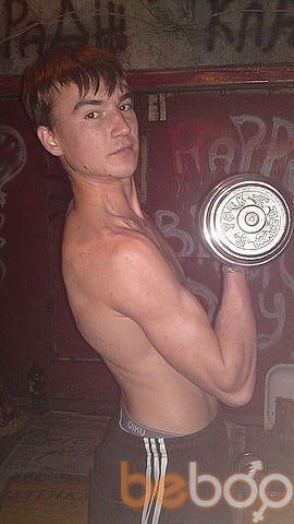 Фото мужчины 1St_Crazy, Кишинев, Молдова, 25