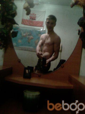 Фото мужчины kamper, Каушаны, Молдова, 24