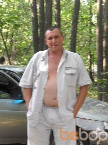 Фото мужчины Veter, Саратов, Россия, 47