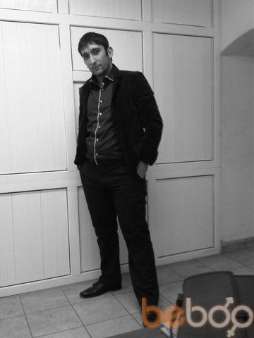 Фото мужчины Killer535, Баку, Азербайджан, 29