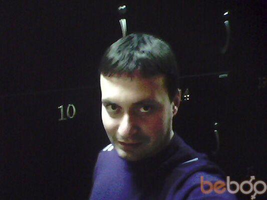 Фото мужчины разврвтник, Николаев, Украина, 36
