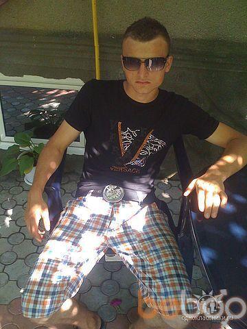 Фото мужчины igor17, Дрокия, Молдова, 26
