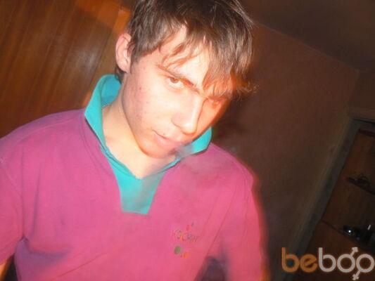 Фото мужчины Lavilas, Краснодар, Россия, 26