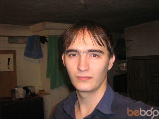 Фото мужчины zh18122009, Алматы, Казахстан, 33