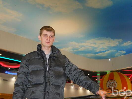 Фото мужчины shurei, Воронеж, Россия, 33