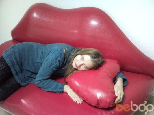 Фото девушки Miledi, Луцк, Украина, 47
