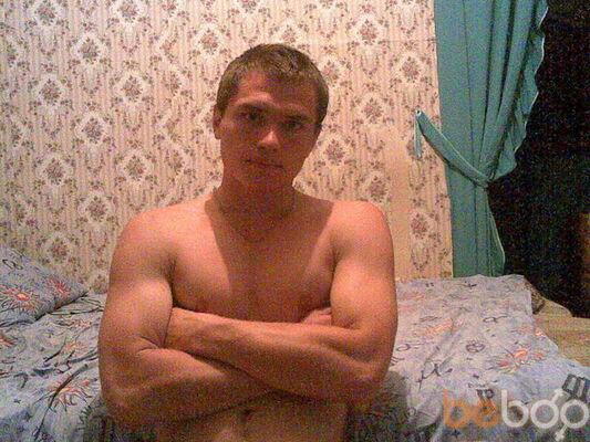Фото мужчины Серега, Комсомольск, Украина, 27