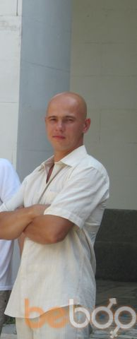 Фото мужчины barsu4okk, Калуга, Россия, 37