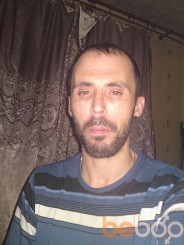 Фото мужчины юрик7, Пушкино, Россия, 38