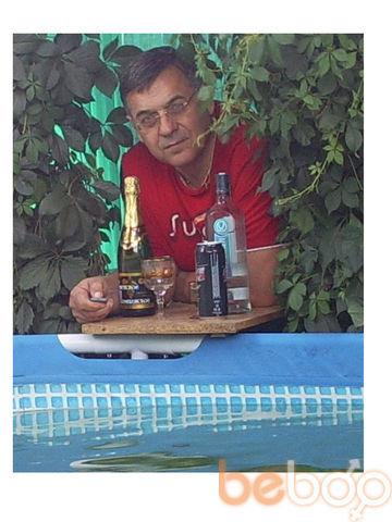 Фото мужчины Alex, Керчь, Россия, 57