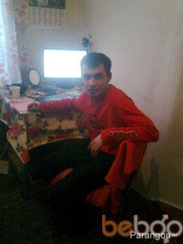 Фото мужчины andreuus30, Нижний Тагил, Россия, 37