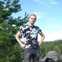 Фото мужчины Макс, Кронштадт, Россия, 33