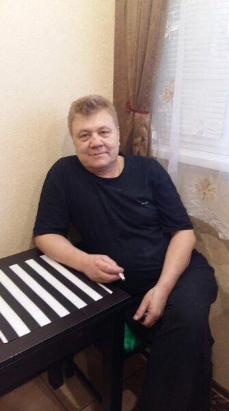 Фото мужчины leonid, Санкт-Петербург, Россия, 52