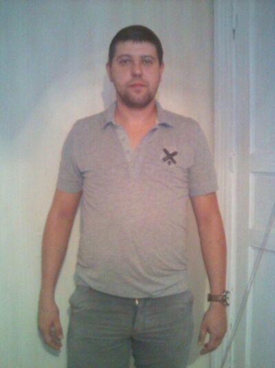 Фото мужчины Саха, Одесса, Украина, 33