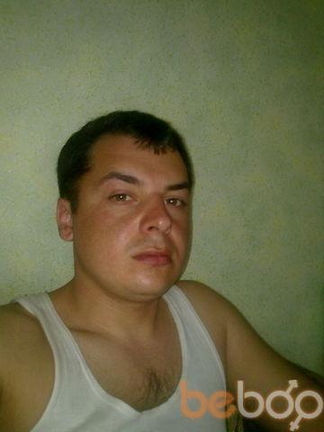Фото мужчины Maxim, Гродно, Беларусь, 37