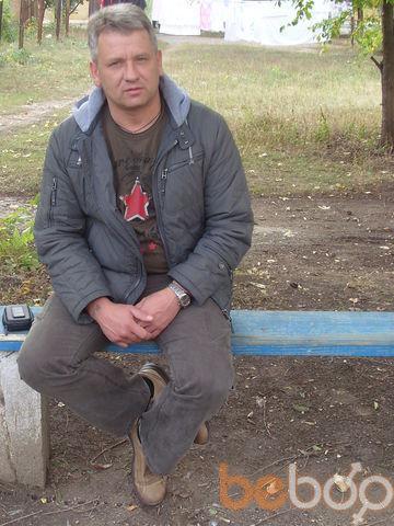 Фото мужчины aleck, Обнинск, Россия, 48