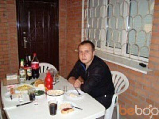 Фото мужчины Роман, Кривой Рог, Украина, 33