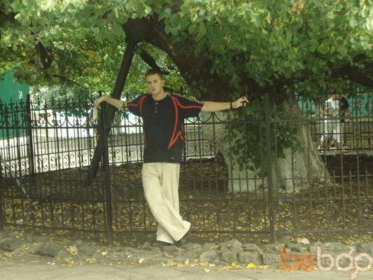 Фото мужчины ангел, Мариуполь, Украина, 27