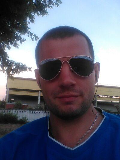Фото мужчины Oleg, Киев, Украина, 32