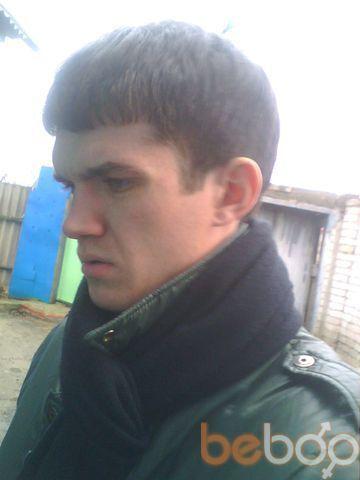 Фото мужчины Антон, Камышин, Россия, 29