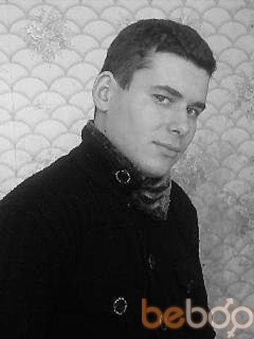 Фото мужчины Александр091, Чадыр-Лунга, Молдова, 26