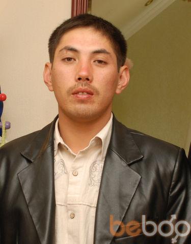 Фото мужчины baza312, Бишкек, Кыргызстан, 36