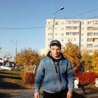 Фото мужчины Никита, Ульяновск, Россия, 31