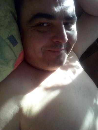 Фото мужчины сергей, Морозовск, Россия, 43