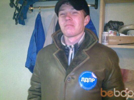 Фото мужчины zakat, Екатеринбург, Россия, 32