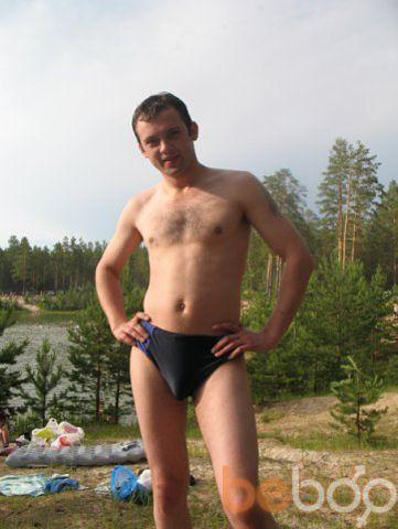 Фото мужчины Верд, Тюмень, Россия, 37