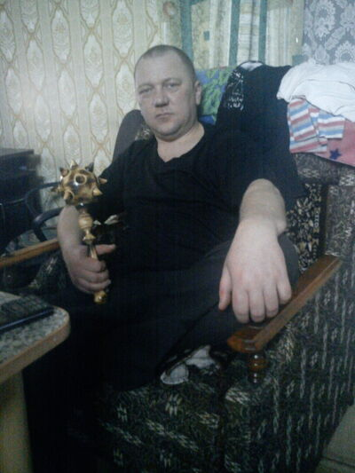 Фото мужчины Михаил, Москва, Россия, 37