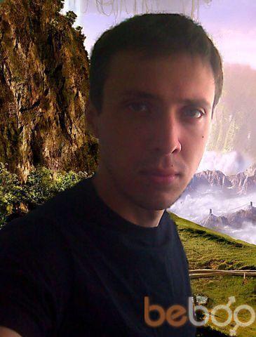 Фото мужчины Кирилл, Шымкент, Казахстан, 31