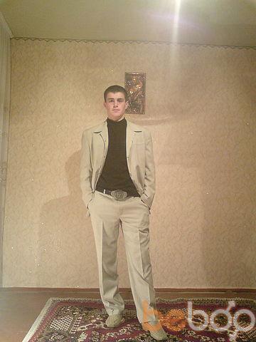 Фото мужчины SEX__GIGANT, Тараклия, Молдова, 28