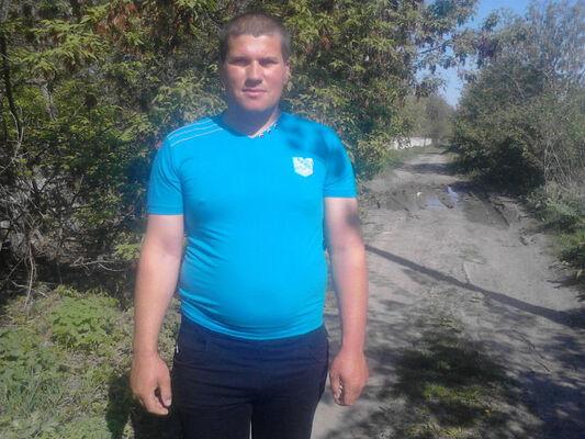 Знакомства с лесбиянкой в молдове, правильный дроч чтобы вырос член