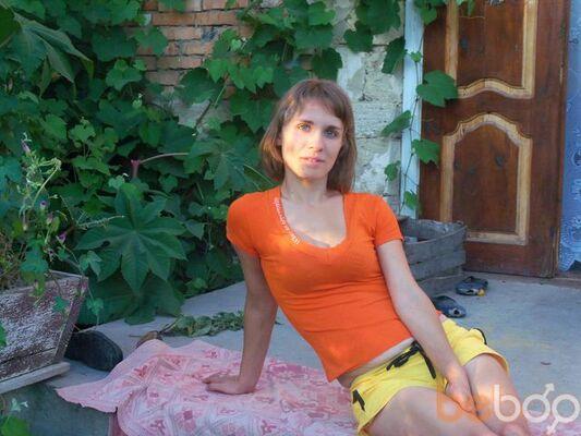 Фото мужчины муркa, Винница, Украина, 26